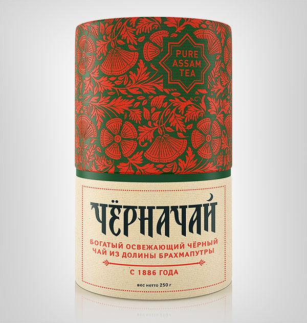 brahmaputra-tea-packaging-design-2016