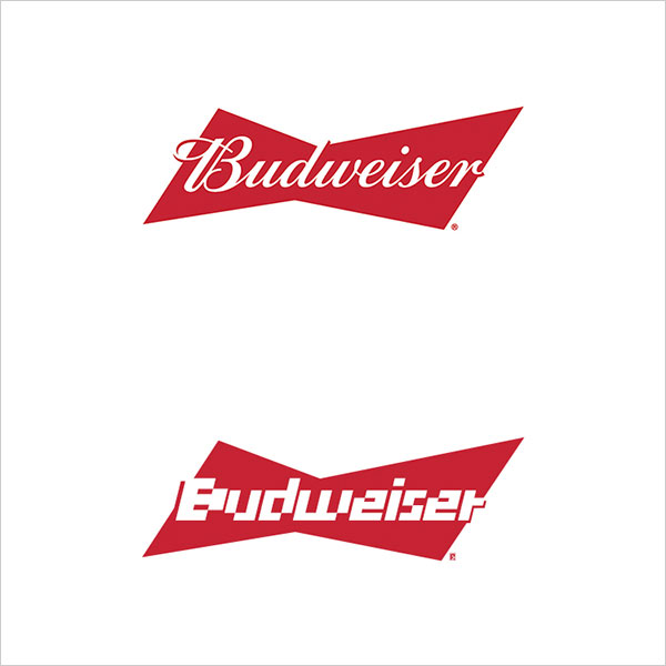 budweiser-pixel-logo