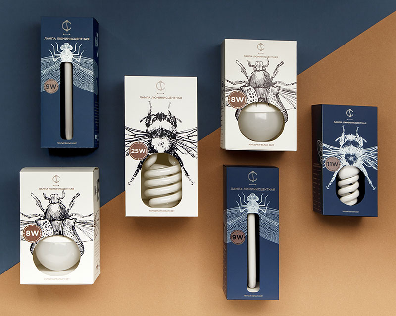 cs-electric-bulbs-creative-packaging-design-2017