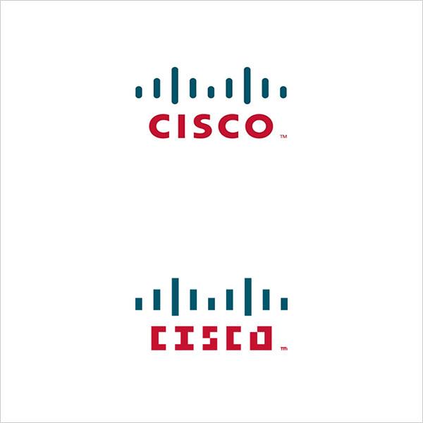 cisco-pixel-logo