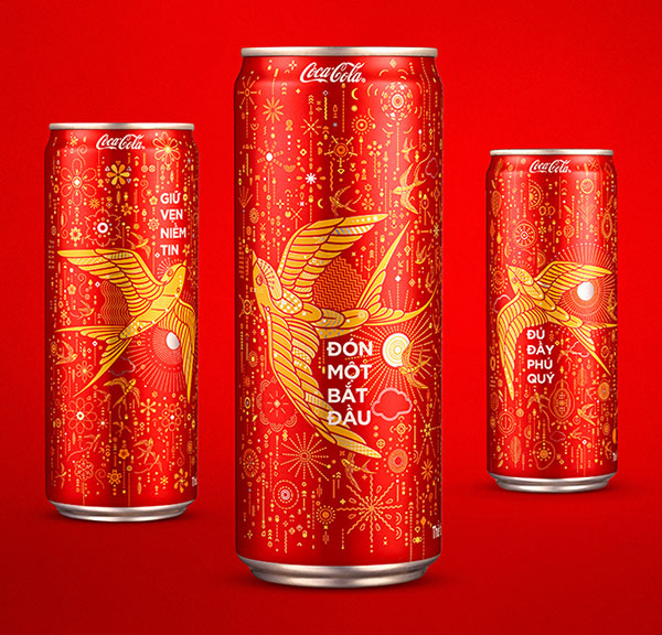 coca-cola-tet-2017-packaging-design