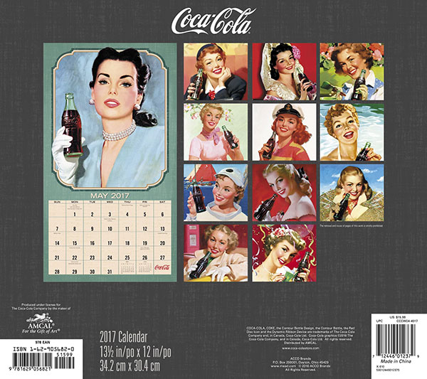 coca-cola-wall-calendar-2017-2