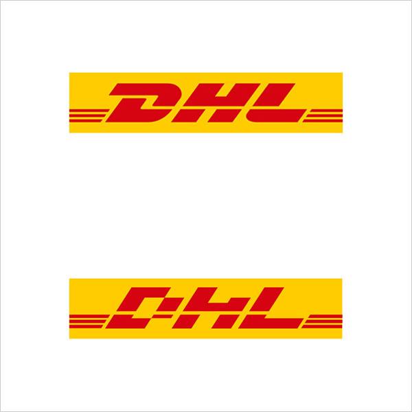 dhl-pixel-logo