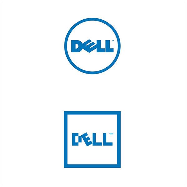 dell-pixel-logo