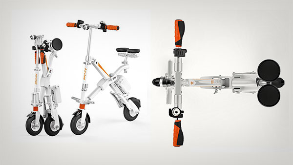 electric-bike-bicycle-folding-foldable-with-detachable-battery