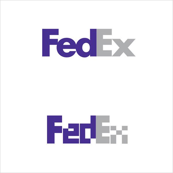 fedex-pixel-logo