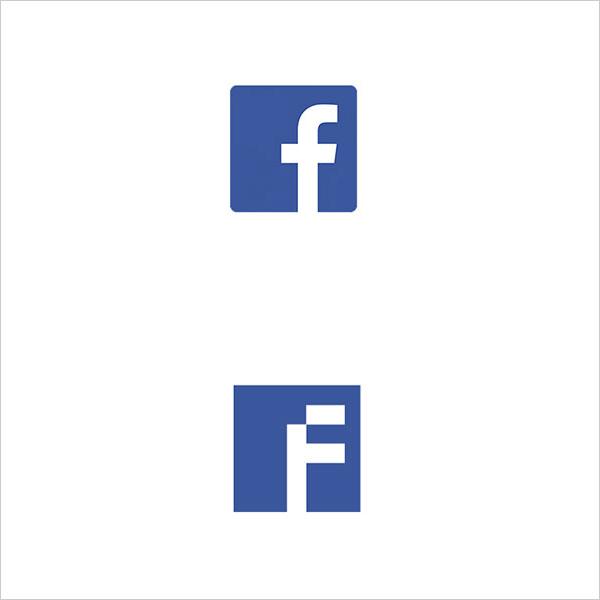 facebook-pixel-logo