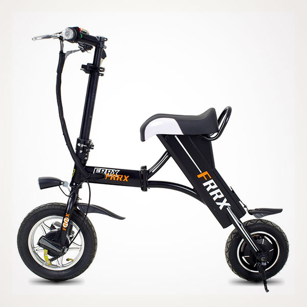 Top 10 Best Electric Mobility Scooters You Would Love To