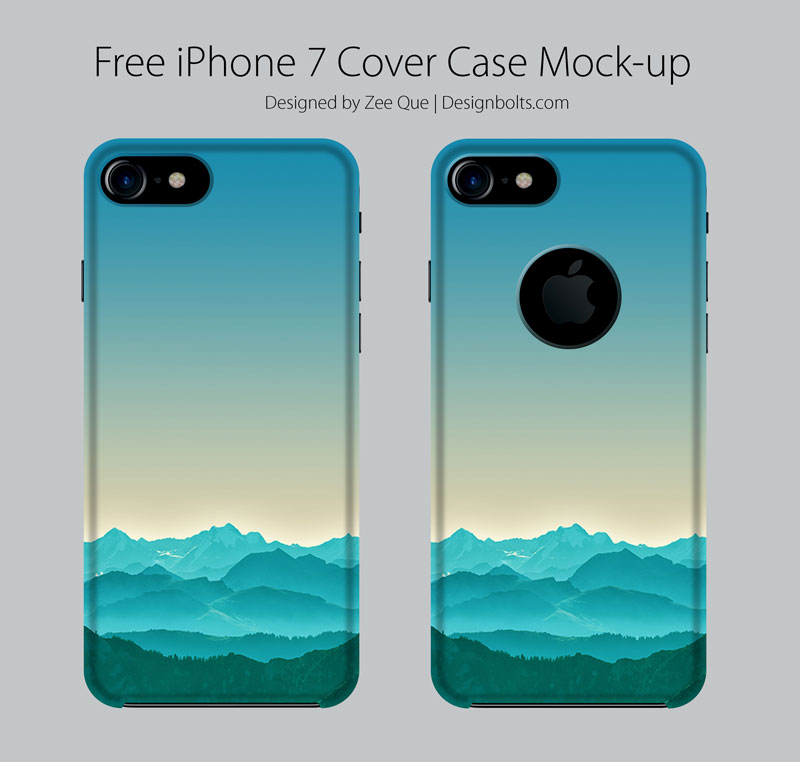 free-apple-iphone-7-7-plus-cover-case-mock-up-psd-files-2