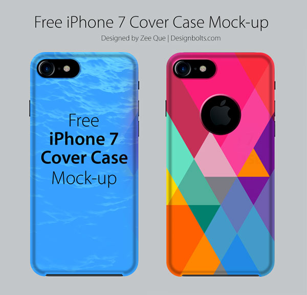 free-apple-iphone-7-7-plus-cover-case-mock-up-psd-files