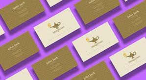 free-business-card-design-template-mockup-psd-file