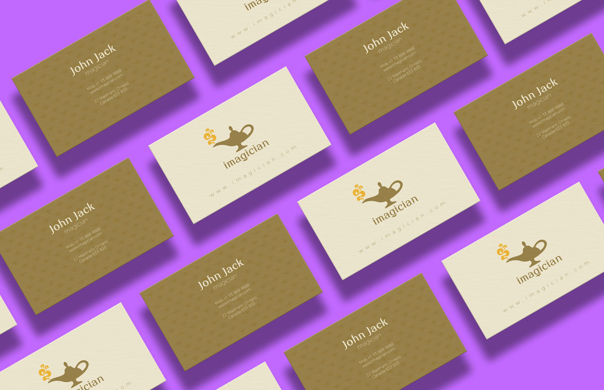 free-business-card-design-template-mockup-psd