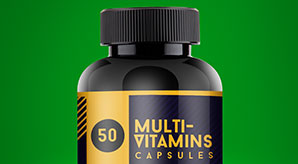 free-multi-vitamin-packaging-bottle-mock-up-psd-file