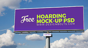 free-outdoor-advertising-hoarding-mock-up-psd-2