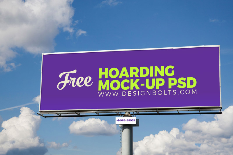 free-outdoor-advertising-hoarding-mock-up-psd