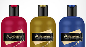 free-shampoo-bottle-design-mockup-ai-02