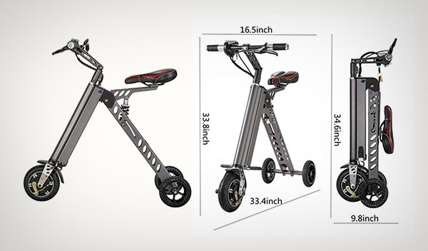 freego-3-wheel-folding-electric-bike-2