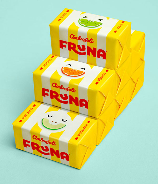fruna-soft-candy-packaging-design