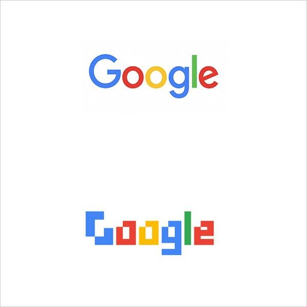 google-pixel-logo