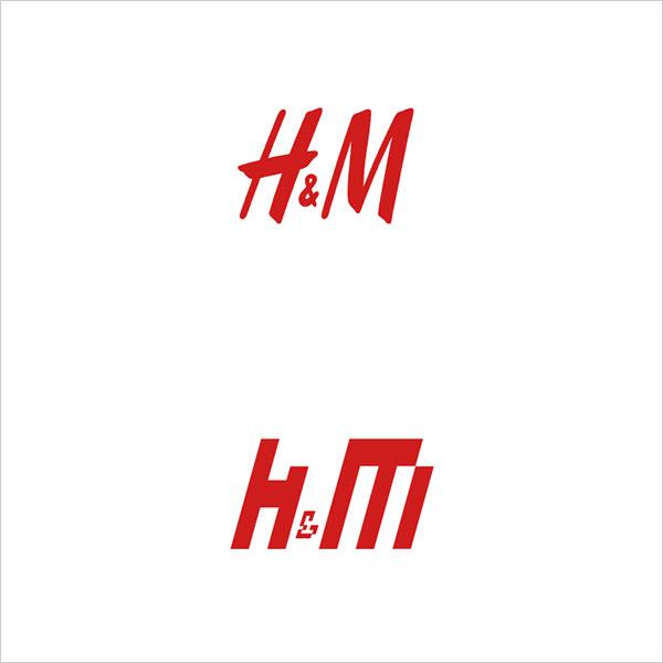 hm-pixel-logo