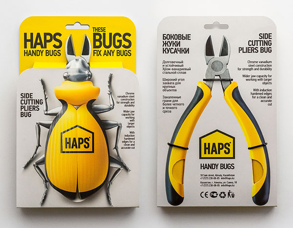 handy-bugs-pliers-package-design