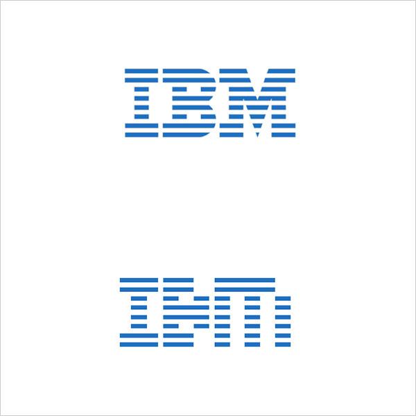 imb-pixel-logo