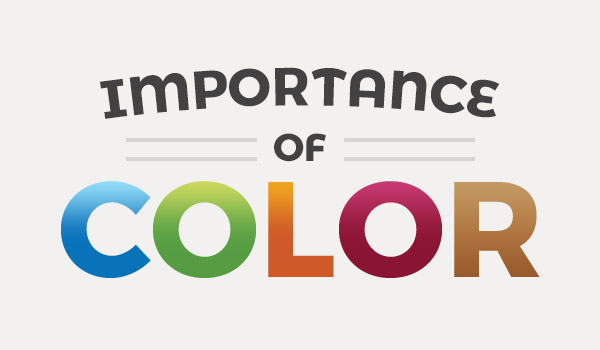 importance-of-color
