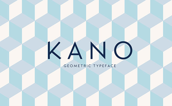 kano-perfect-sans-serif-font-for-logos