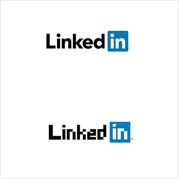 linkedin-pixel-logo