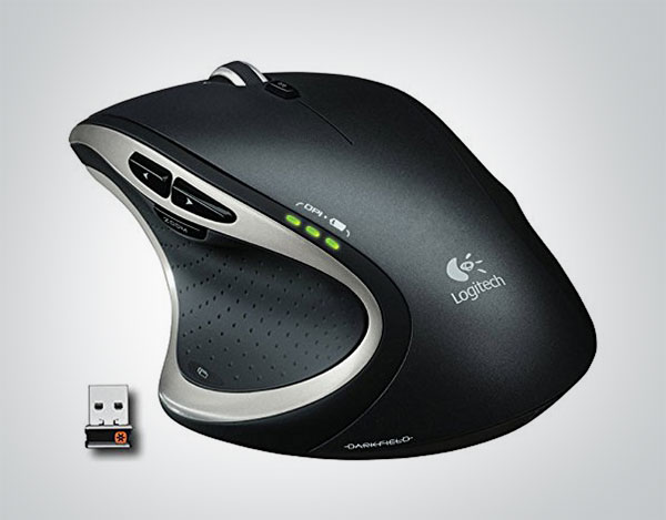 logitech-mx-performance-mouse-laser-wireless