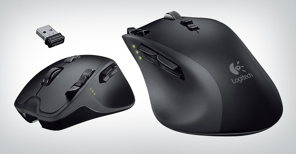 logitech-wireless-gaming-mouse-g700