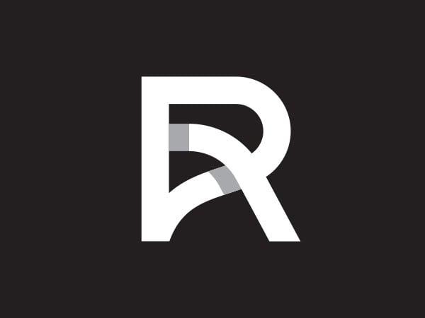 logo-design-trend-2017