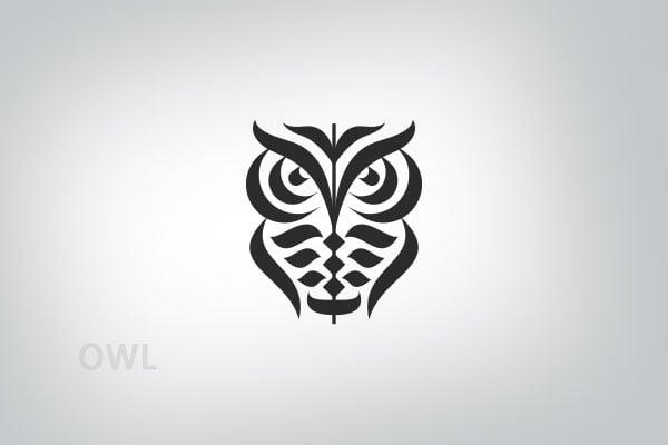 logo-design-trend-2017-1-4