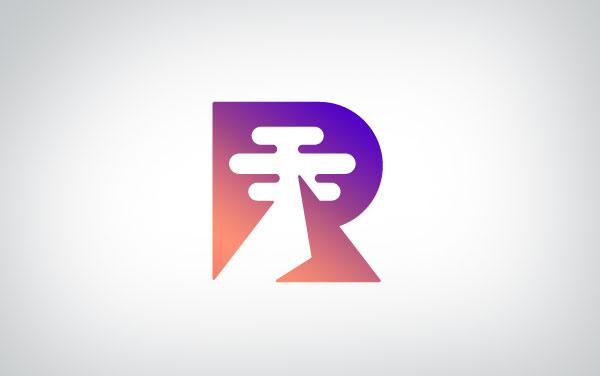 logo-trend-2017