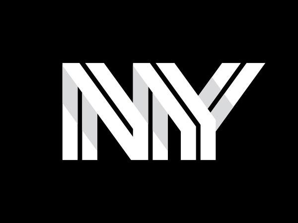logotype-logo-trend-2017