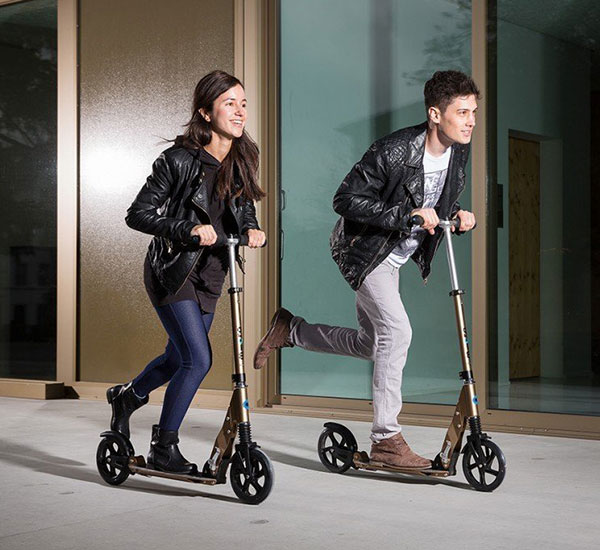 micro-suspension-electric-scooter-for-adults