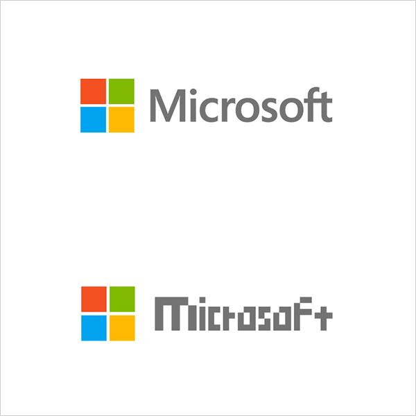 microsoft-pixel-logo