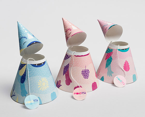 monstea-tea-packaging-for-kids-2