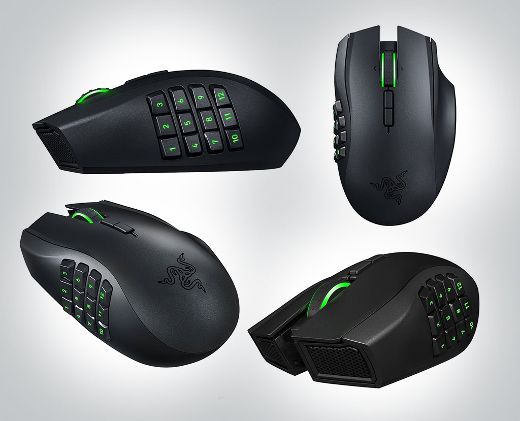 multi-color-wireless-mmo-gaming-mouse-3