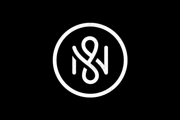 n-letter-logo-design-2017