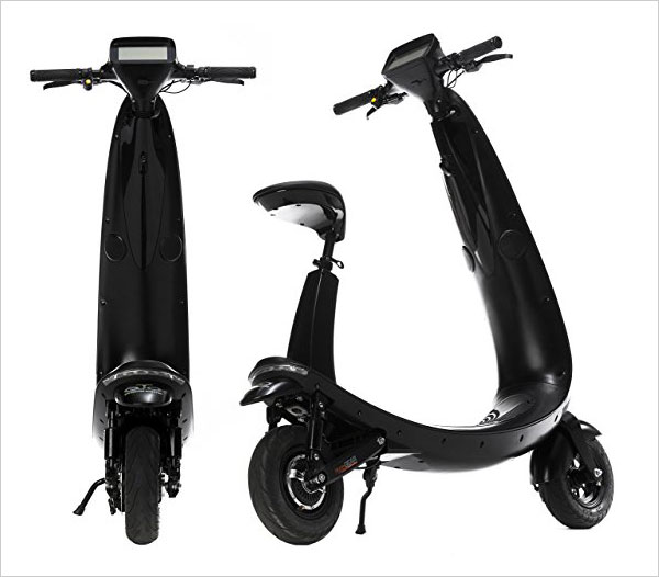 OjO-Commuter-Scooter-for-Adults---Eco-friendly,-Electric-&-Smart-3