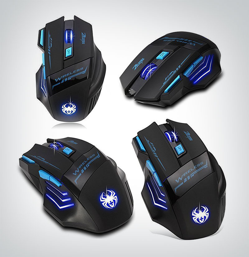 optical-gaming-mouse-with-7-button