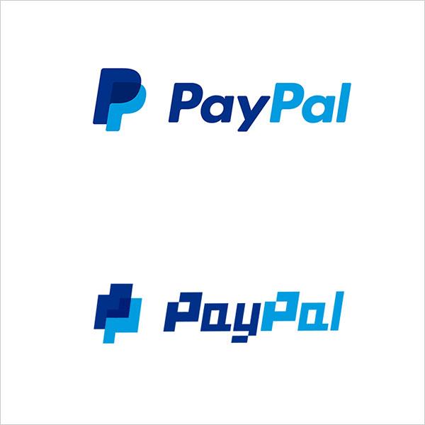 paypal-pixel-logo