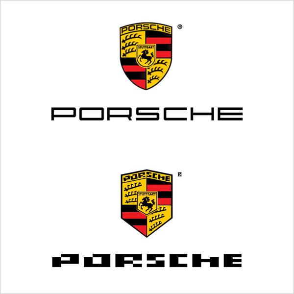 porsche-pixel-logo