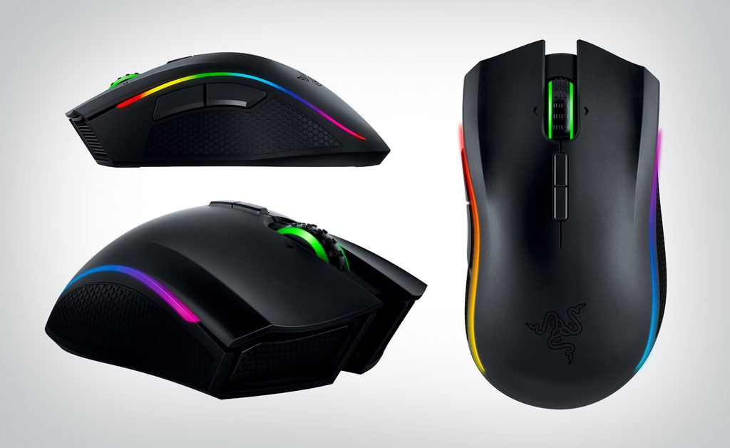 professional-grade-chroma-sensor-ergonomic-gaming-mouse-3