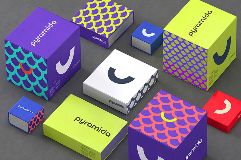 pyramida-packaging-design