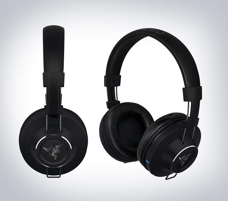 razer-adaro-wireless-bluetooth-headphones