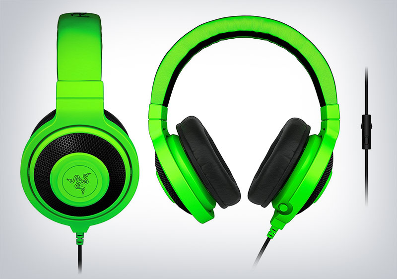 razer-kraken-pro-gaming-headset-for-pc-xbox-one-and-playstation-4