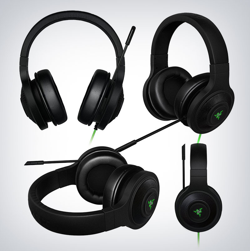 razer-kraken-usb-over-ear-pc-playstation-4-and-music-headphone