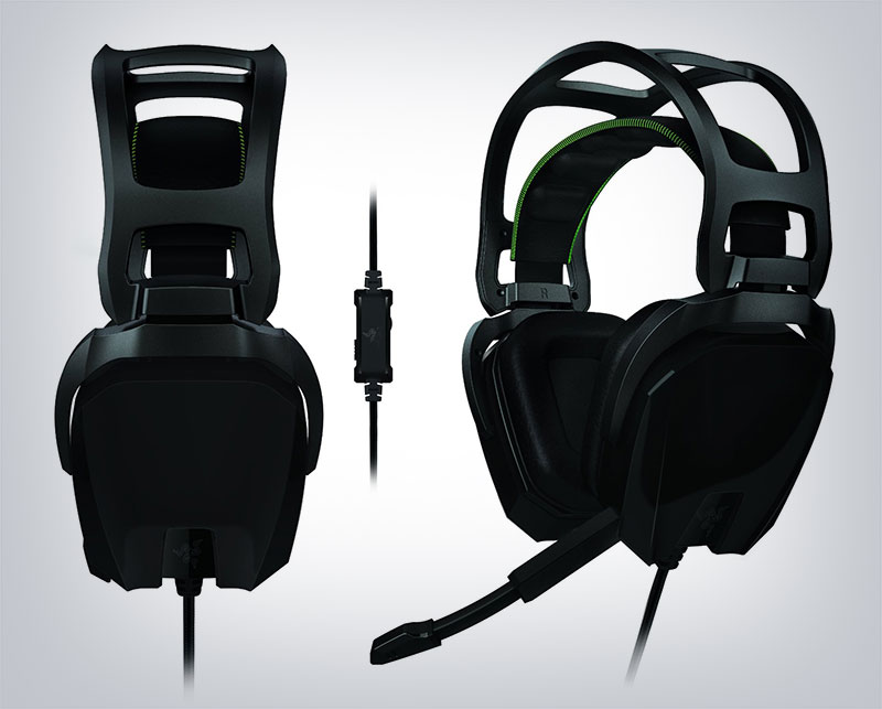 razer-tiamat-best-headset-2017